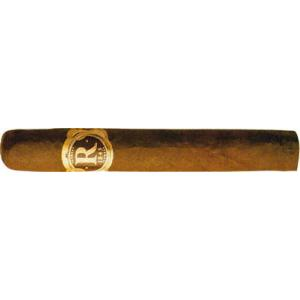 Vegas Robaina Famosos Cigar - 1 Single
