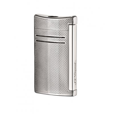 ST Dupont Cigar Lighters