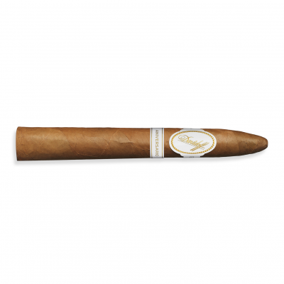 Davidoff Aniversario Special T Cigar - 1 Single