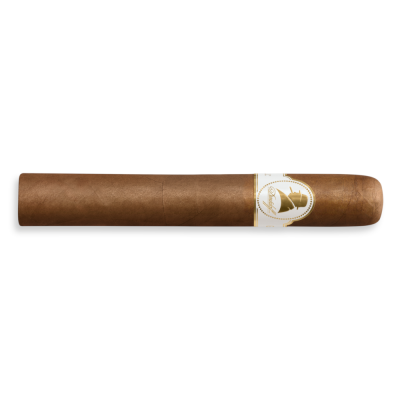 Davidoff Winston Churchill Commander Toro - 1 Single