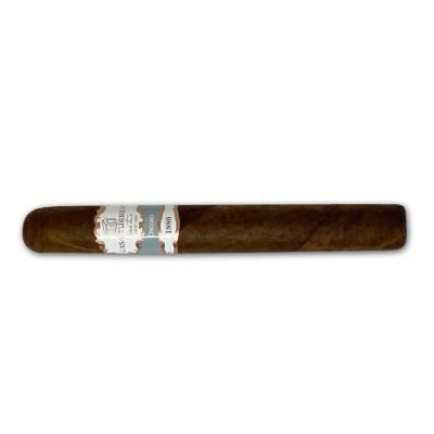 Casa Turrent 1880 Series Oscuro Cigar - 1 Single