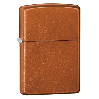 Zippo - Toffee Regular - Windproof Lighter
