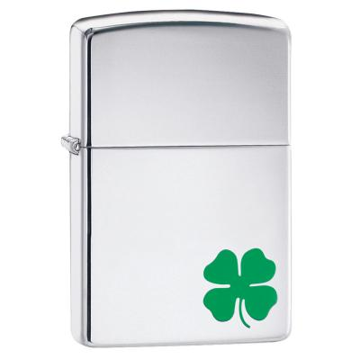 Zippo - Bit O'Luck - Windproof Lighter