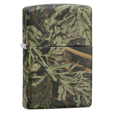 Zippo - Classic Realtree Max 1 - Windproof Lighter