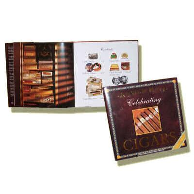 Celebrating Cigars by Anwer Bati Book