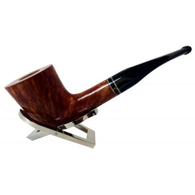 Alberto Paronelli Volkan Elite 9mm Fishtail Pipe (ART081)