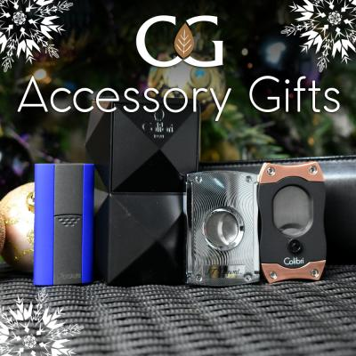 Accessory Gifts