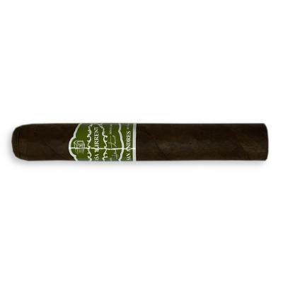 Casa Turrent Origenes San Andres Cigar - 1 Single