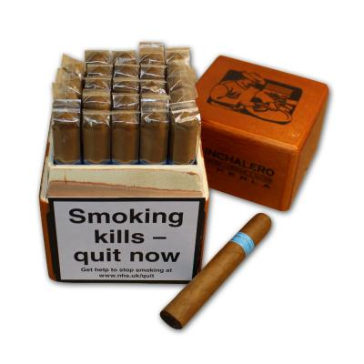 Chinchalero Perla Cigar - Box of 25