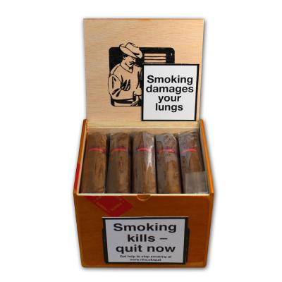 Chinchalero Picadillo Maduro Cigar - Box of 24