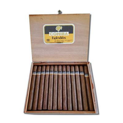 Cohiba Esplendidos Cigar (Vintage 1994) - Box of 25