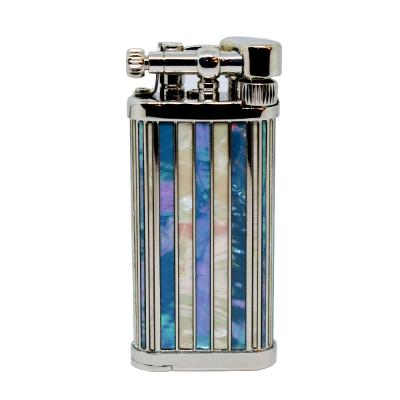 Corona Cigar Lighters