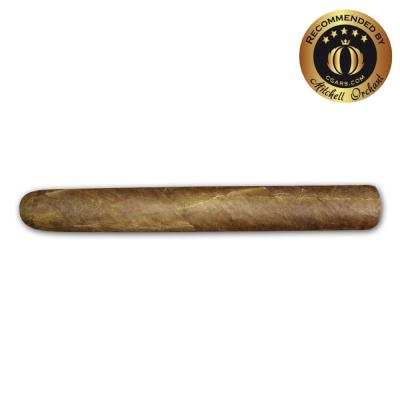 Double Dutch Corona Cigar - 1 Single