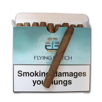Flying Dutch Senoritas Cigar - Pack of 10