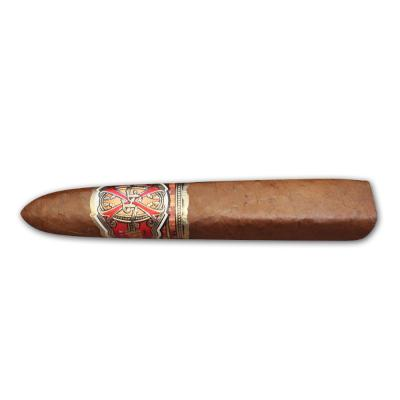 Arturo Fuente Opus X No 77 - The Shark Cigar - 1 Single