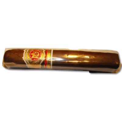 Arturo Fuente Magnum Rosado No. 52 Cigar - 1 Single