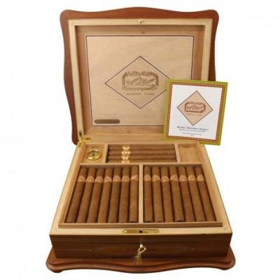 Ramon Allones Replica Humidor (2012)