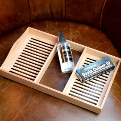 Humidor Accessories