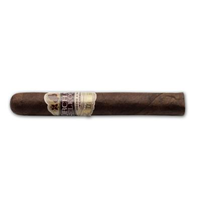 Drew Estate Orchant Seleccion Heavyweight Cigar - 1 Single