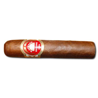 H. Upmann Half Corona Cigar - 1 Single