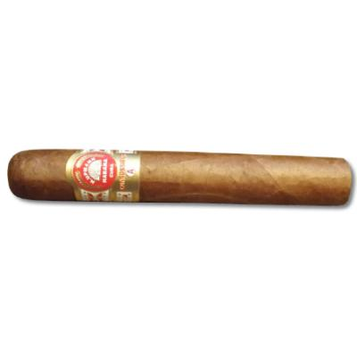 H. Upmann Connoisseur A - 1 Single