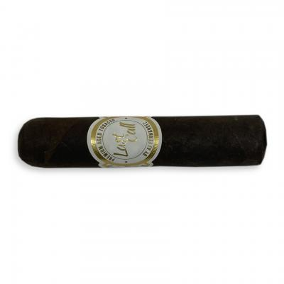 A.J. Fernandez Last Call Maduro Chiquitas Cigar - 1 Single