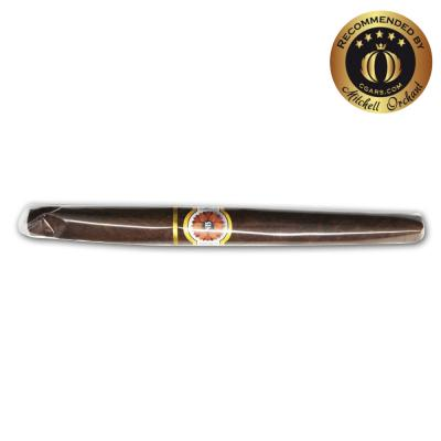 Nostrano del Brenta Il Doge Cigar - 1 Single
