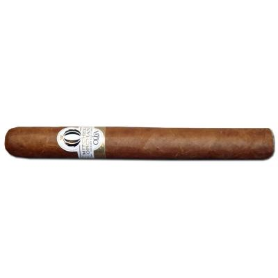 Oliva Orchant Seleccion Skinny Cigar - 1 Single