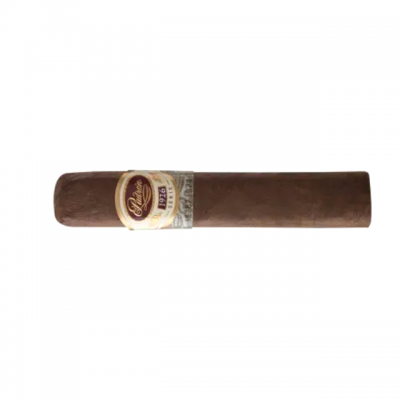 Padron 1926 No. 35 Natural Cigar - 1 Single