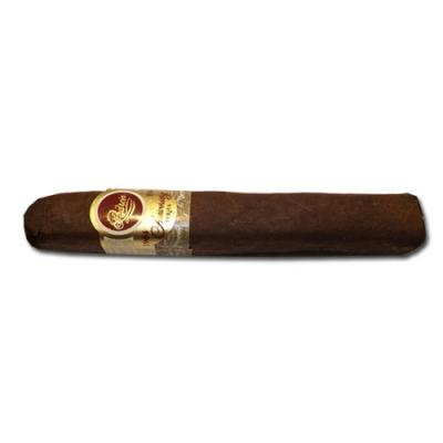 Padron 1964 Principe Maduro Cigar - 1 Single
