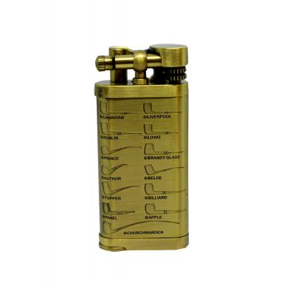 Passatore Pipe Lighters