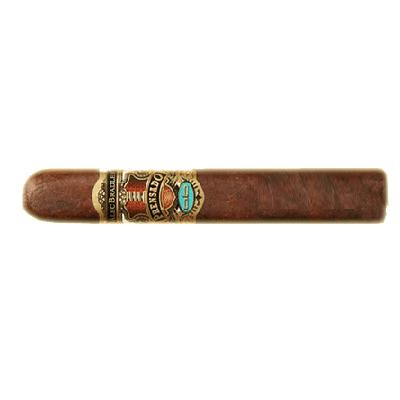 Alec Bradley Prensado Robusto Cigar - 1 Single