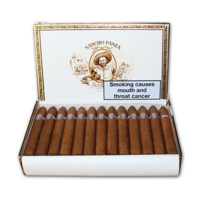 Sancho Panza Belicosos Cigar - Box of 25
