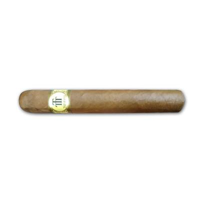 Trinidad Esmeralda Cigar - 1 Single