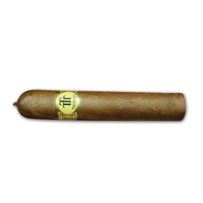 Trinidad Topes Cigar - 1 Single