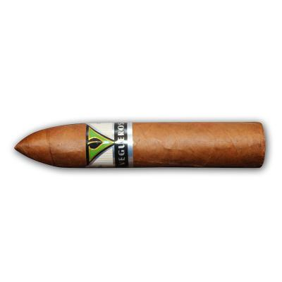 Vegueros Mananitas Cigar - 1 Single