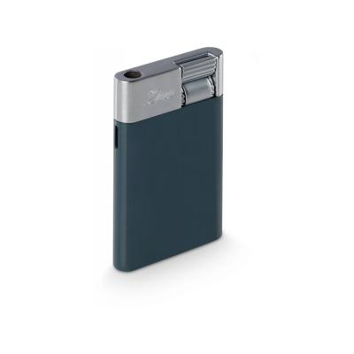 Zino ZM Jet Flame Lighter - Blue