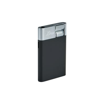 Zino ZS Jet Flame Lighter - Black