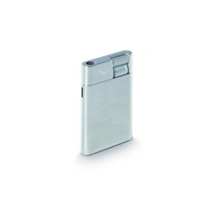 Zino ZS Jet Flame Lighter - Chrome