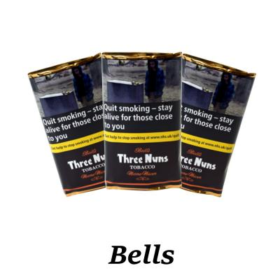 Bells Pipe Tobacco