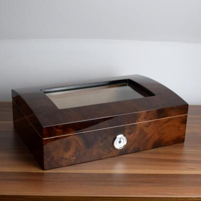 Humidors by Price