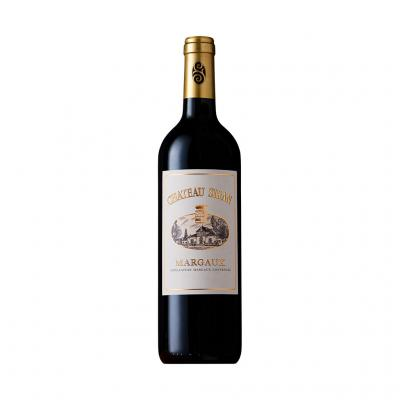 Chateau Siran Margaux Red Wine - 75cl 13.5%