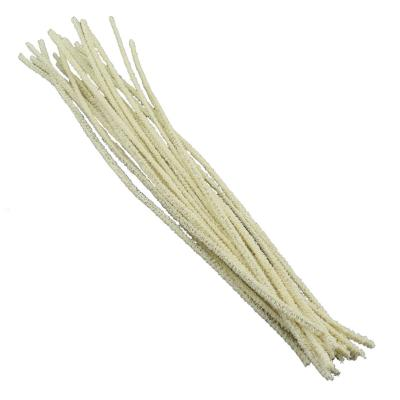 Cadogan Unbleached Churchwarden 30cm Pipe Cleaners Pack of 20