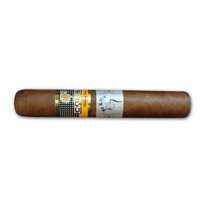 Wedding - Cohiba Robusto Cigar - 1 Single