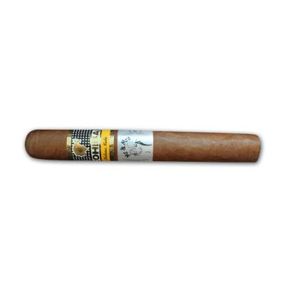 Mr & Mrs - Cohiba Siglo II Cigar - 1 Single
