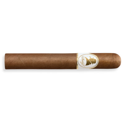 Davidoff Winston Churchill Artist Petit Corona - 1 Single