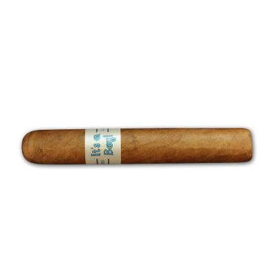 Its a Boy - Dominican Robusto Cigar - Single