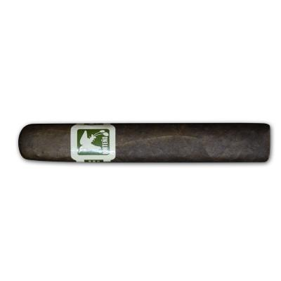 Drew Estate Herrera Esteli Norteno Robusto Grande Cigar - 1 Single