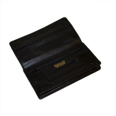 Dr Plumb Cigarette Combination Magnetic Clasp Tobacco Pouch