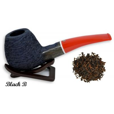 Kendal Exclusiv BB (Black Bourbon) Pipe Tobacco Loose